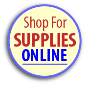 Click to shop online for inks, toners, media